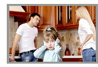 Child Custody - Lehigh Valley, PA