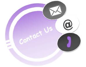 Contact Us - Law - Lehigh Valley, PA